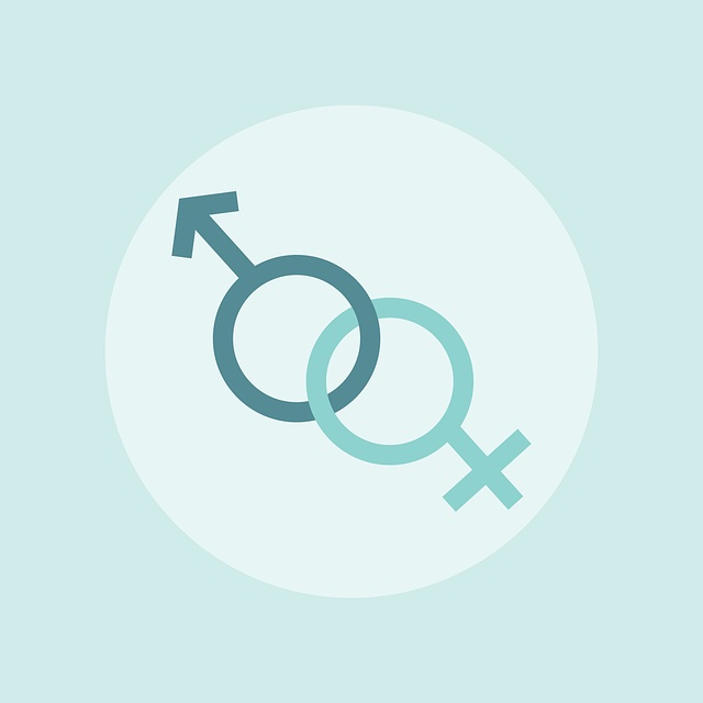 Verso una maggiore parità di genere?  Famiglie, madri e padri durante la pandemia